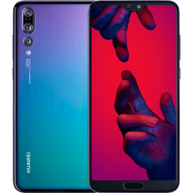 P20 PRO Purple » Oferta Norton Mobile security 3.0