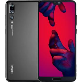 P20 PRO Black » Oferta Norton Mobile security 3.0