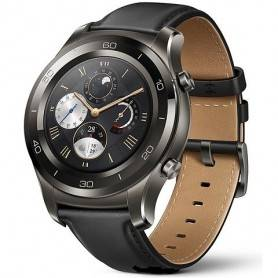 WATCH 2 CLASSIC - Wearable, 4GB memory, All-in-one