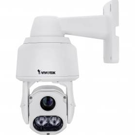 Câmara IP Speed-Dome Vivotek SD9363-EHL