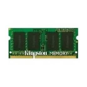 Kingston ValueRAM DDR3 8GB 1600MHz CL11 SODIMM - KVR16S11/8