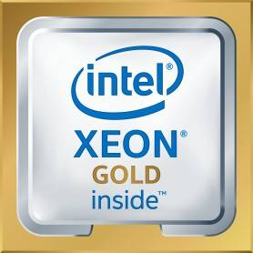 ThinkSystem SR650 Intel Xeon Gold 6134 8C 130W 3.2