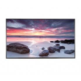 "75"" UH5B/C Series - Brightness (cd/m2) 500, Operat"