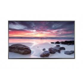 "86"" UH5B/C Series - Brightness (cd/m2) 500, Operat"