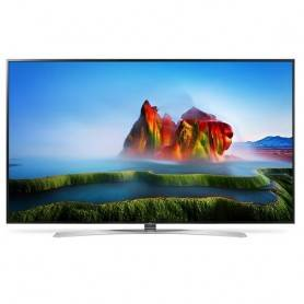 "86SJ957V - 86"" LED, Super UHD, WebOS 3.5, 4K 60W ("