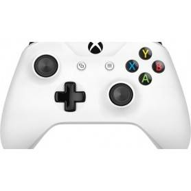 Microsoft Xbox One Comando Wireless Controller - TF5-00004