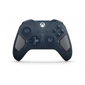 Xbox One Branded Wireless Controller Patrol Tech S