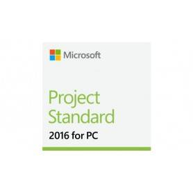 Project 2016 Win All Lng PK Lic Online DwnLd C2R N
