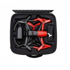 BEBOP DRONE 2 - Hard Case