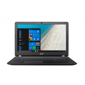 Acer  Black Friday   Extensa 2540 - Intel I3-6006U, LED 15.6'', 4GB, 500GB, Windows 10 Home - NX.EFHEB.050