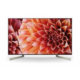 "TV LCD 55"",4K HDR, DIRECT LED, X1E, ANDROID"