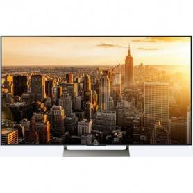 "TV 65"" 4KHDR, Full Array Led, Processador X1, Tril"