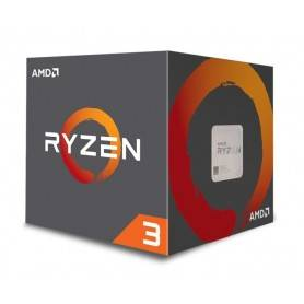 RYZEN 3 1300X 3.7GHZ 4 core  10mb cache AM4