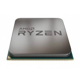 RYZEN 5 1500X 3.7GHZ 4 core