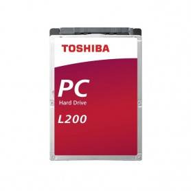 Disco 2.5 NB 7mm 1TB TOSHIBA 128Mb SATA 6Gb/s 54rp-L200