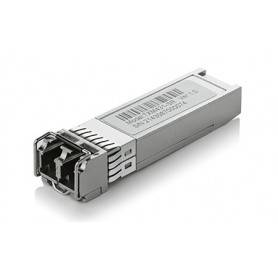 10Gbase-SR SFP+ LC Transceiver, 850nm Multi-mode,