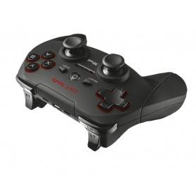 Gamepad TRUST GXT 545 Wireless - 20491