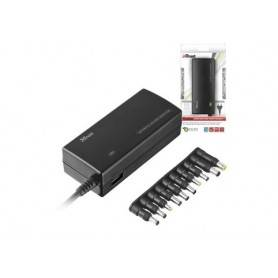 PlugeGo 125W Notebook Power Adapter