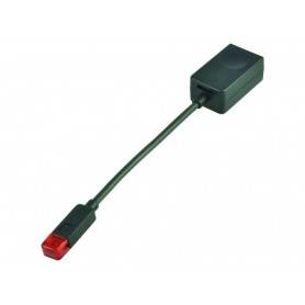Cable Internal - Ethernet Cable (Lenovo ThinkPad X1 Carbon)