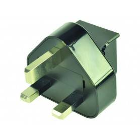 Power Plug adapter UK - UK Plug For 0A001-00230000 0A001-0023820 (Asus UX32VD)