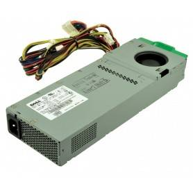 Desktop PSU - PSU 180W (Refurbished) (Dell Optiplex GX240, Dimension 4500S)