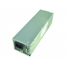 Desktop PSU - 240W Slim Line Power Supply (Dell OptiPlex 990)