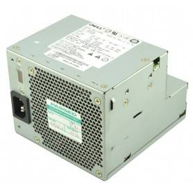 Desktop PSU - Power Supply (Dell OptiPlex 754)