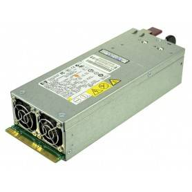Desktop PSU - Power Supply Hot Plug (Refurb) (HP ProLiant DL380 G5)