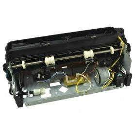 Printer Maintainance kit Laser - T644 Maintenance