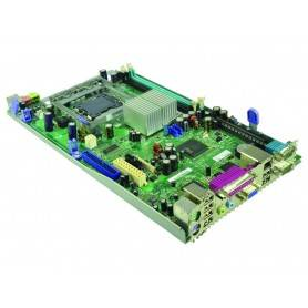 Laptop System board - Planar (Lenovo ThinkCentre M52)