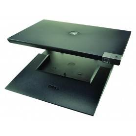 Laptop Monitor stand  - Basic Monitor Stand