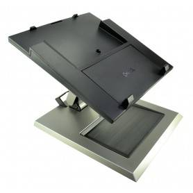 Laptop Monitor stand  - E-View Laptop Stand (Dell