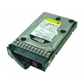 Storage Hard Disc SATA - 1TB Hot-Swap Serial ATA H