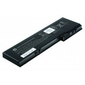 Battery Laptop Lithium ion - Main Battery Pack 11.