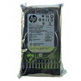 Storage Hard Disc SATA - 500Gb Serial-ATA Hard Dri