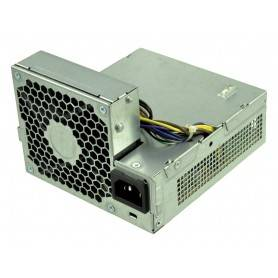 Desktop PSU  - Power Supply 240W (HP 8200 Elite)