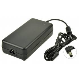 Power AC adapter 110-240V - AC Adapter 130W includ