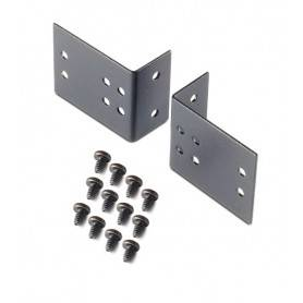 APC Mounting Bracket For The Prm4 Chassis - PRMLB