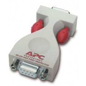 APC Protectnet Rs232 9 Pin Male To Female - PS9-DCE