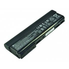 Battery Laptop Lithium ion - Main Battery Pack 9C