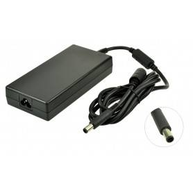 Power AC adapter 110-240V - AC Adapter 19.5V 9.23A