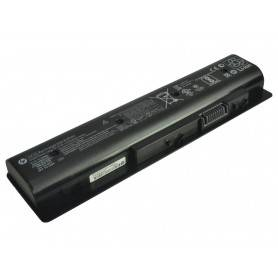 Battery Laptop Lithium ion - Battery 6 Cell 62WHR 2.8AH (Envy Notebook 17-N178CA)