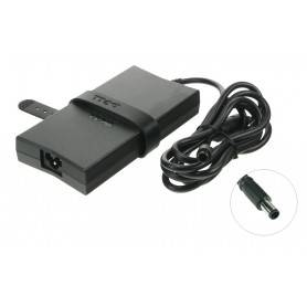 Power AC adapter 110-240V - AC Adapter 19.5V 6.7A