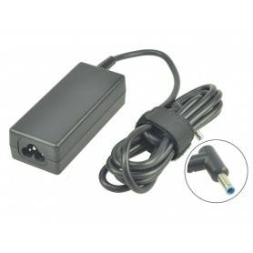 Power AC adapter 110-240V - AC Adapter 19.5V 3.33A