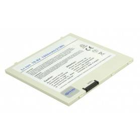 Battery Laptop Lithium ion - Main Battery Pack 10.8V 1900mAh (Toshiba AT100 Tablet PC)