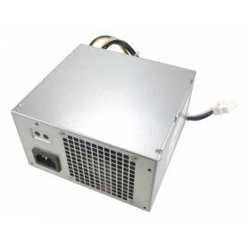 Desktop PSU - 290W Power Supply (Dell Optiplex 7020)