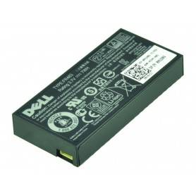 Battery Resume Lithium ion - Back Up Battery 3.7V