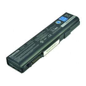 Battery Laptop Lithium ion - Main Battery Pack 10.