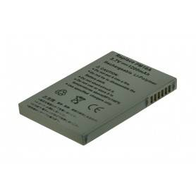 Battery PDA Lithium polymer - PDA Battery 3.7V 120