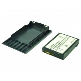Battery PDA Lithium ion - PDA Battery 3.7V 3600mAh